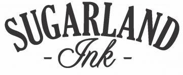 SugarLand Ink